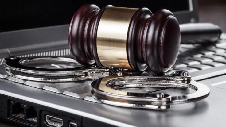 Bilişim Avukatı Eskişehir